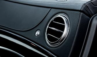 Auto AC & Heat Repair 1
