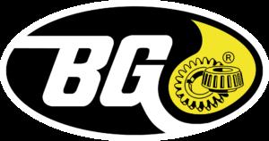 BG_logo_outline