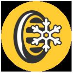 ClimateIcon150-150x150