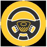 SteeringIcon150-150x150