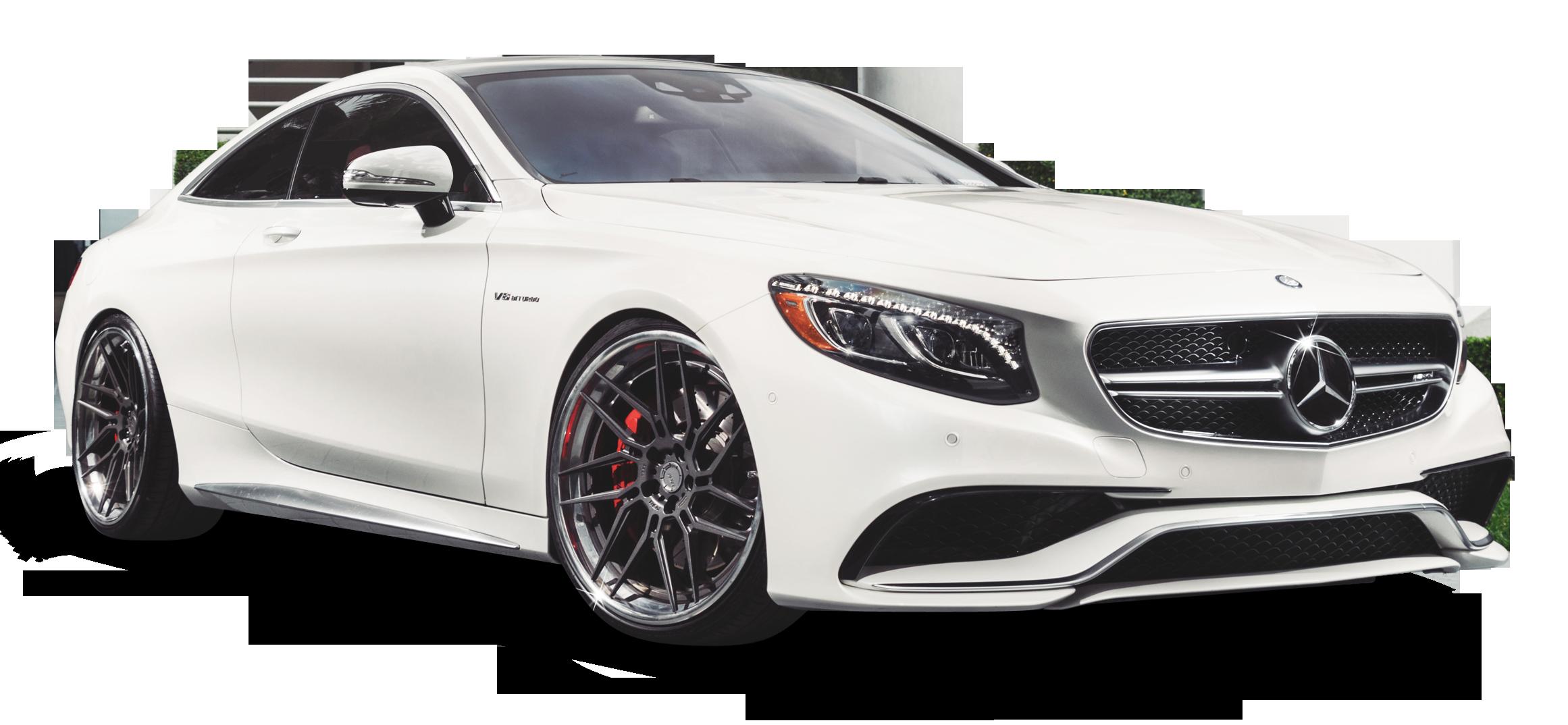 Mercedes-Benz-PNG-Transparent