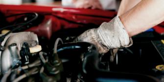 Auto-Repair-1-panorama