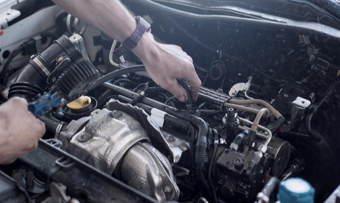 Auto Repair 2