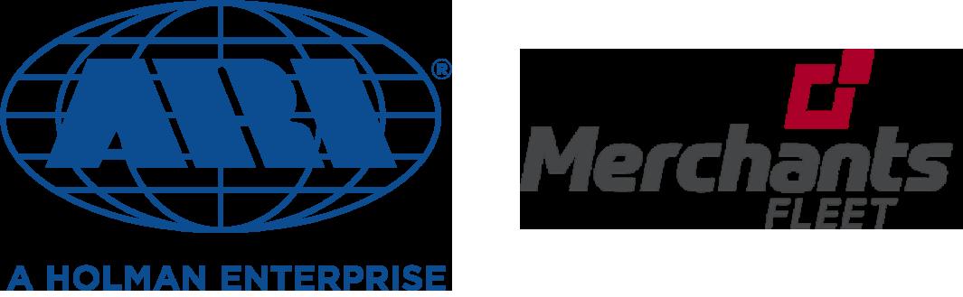 fleet logos
